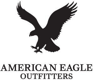 1200px-American_Eagle_Outfitters_logo.svg