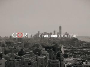 640_480c__core-brand-2287