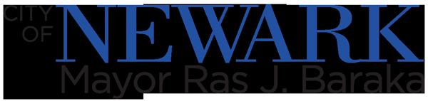 logo_CityNewark_600px